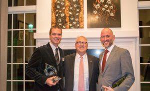 chancellors_award